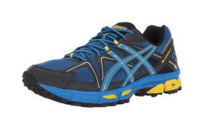 best stability shoes for running