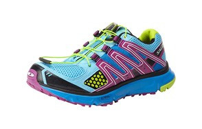 best trail running shoes for women