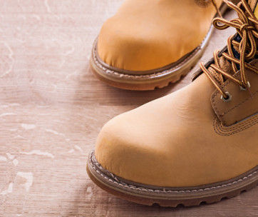best type of insoles for your work boots