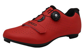 betoosen road bike cycling shoe