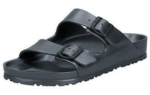 birkenstock unisex arizona essentials eva sandals