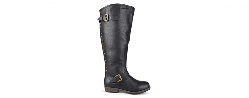 brinley co womens' durango spokane riding boots