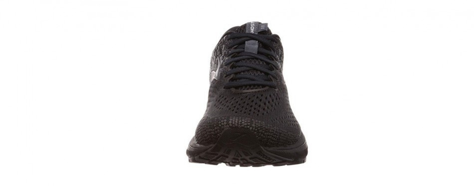brooks men's ghost 11 shoes