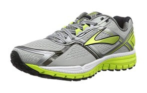 18 Best Running Shoes For Shin Splints In 2020 [Buying Guide