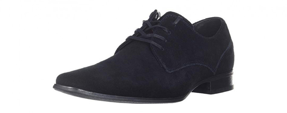 calvin klein men's broodie oxford shoe