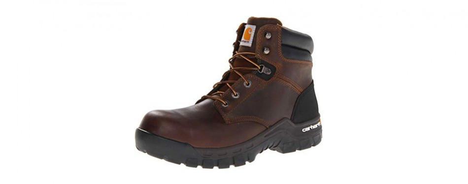 carhartt men's cmf6366 work boots
