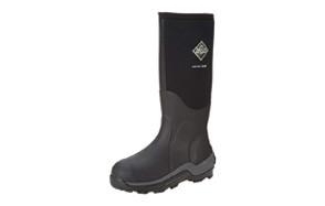 muck boot women's arctic sport