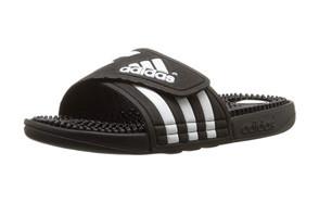 adidas women's adissage w