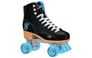 roller derby candi girl sabina artistic roller skates
