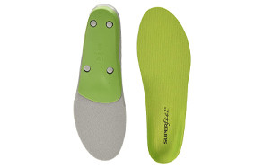 8 Best Insoles In 2020 [Buying Guide