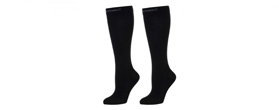compressionz compression socks