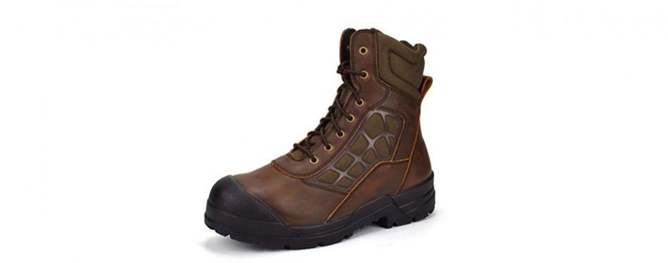 condor men's colorado work boots