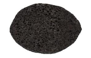 cuccio earth lava pumice stone