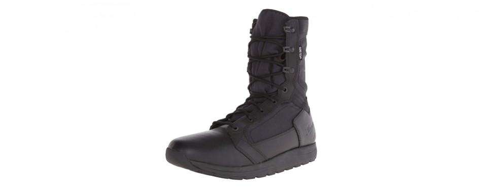 """danner men's tachyon 8"""" gtx duty boot"""