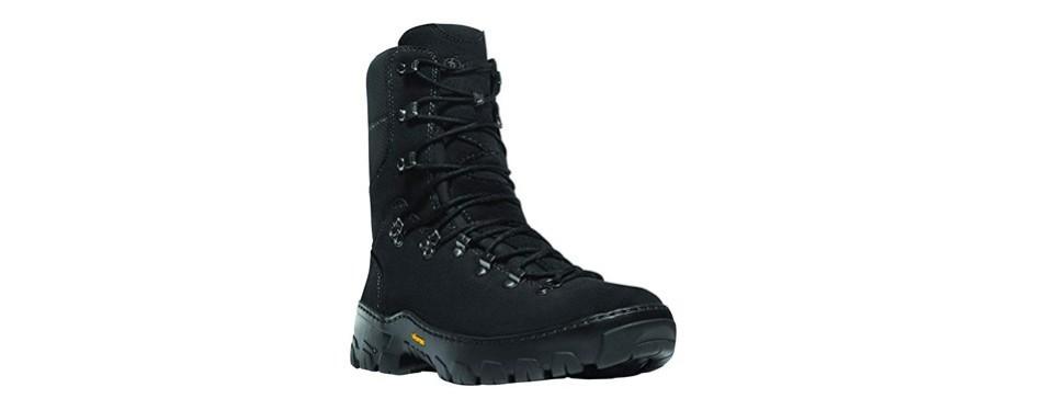 danner men's wildland tactical firefighter work boot