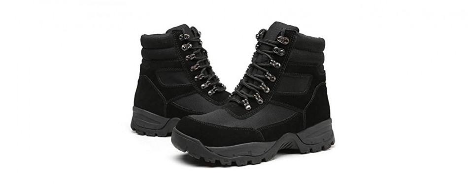 drka men's work boots