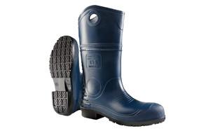 dunlop durapro boots