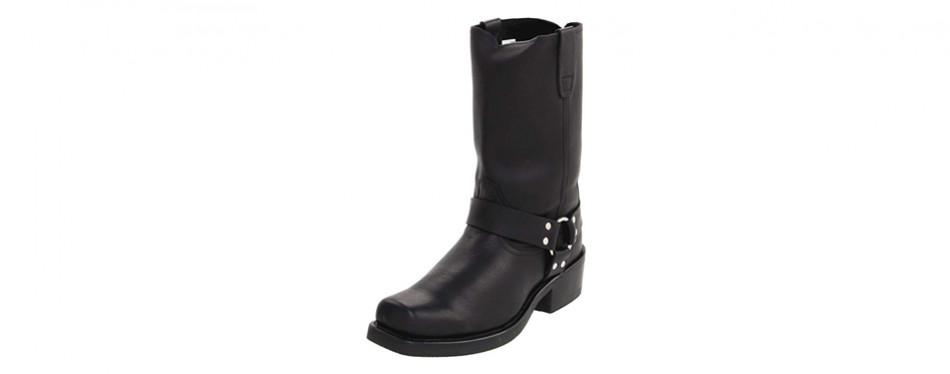"durango 11"" harness boot"