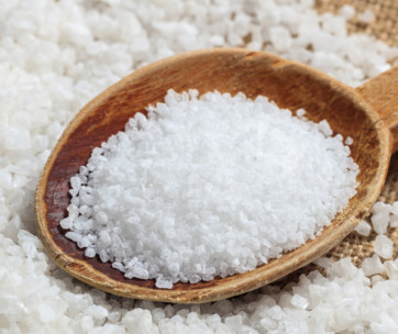 everything you need to know about running and sodium