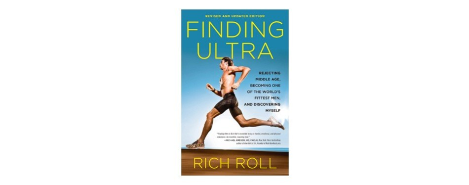 finding ultra, revised and updated edition