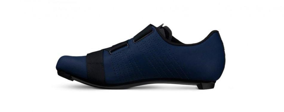 fizik r5 cycling shoes
