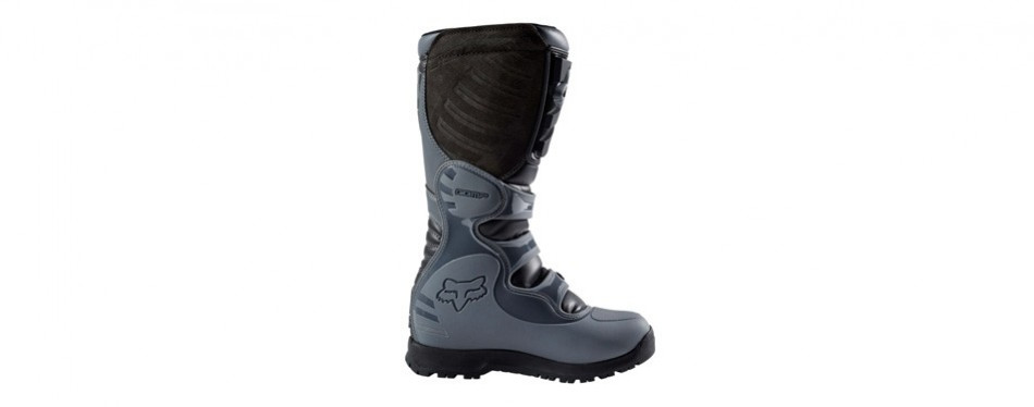 fox racing 2019 comp 5 offroad boots