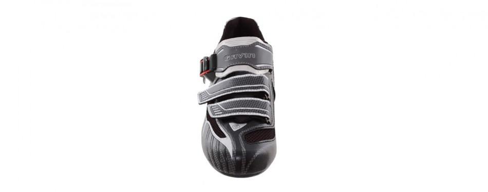 gavin elite road cycling shoes