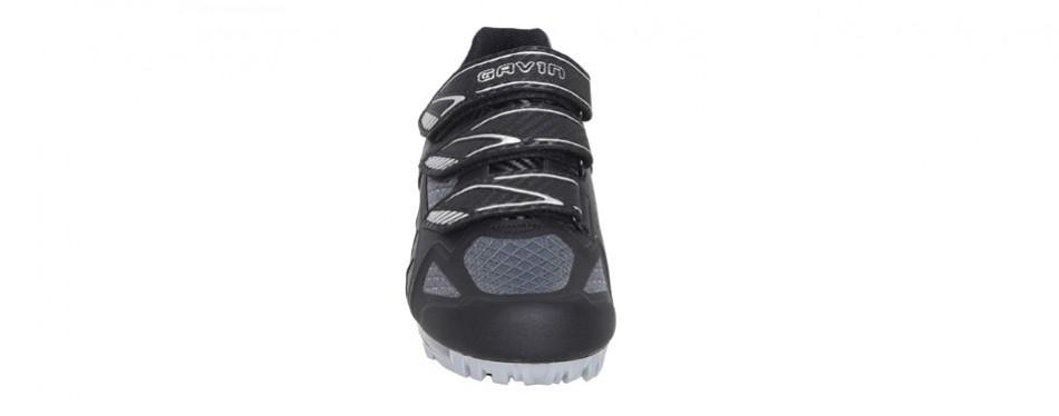 gavin mtb mountain bike mesh indoor shoes