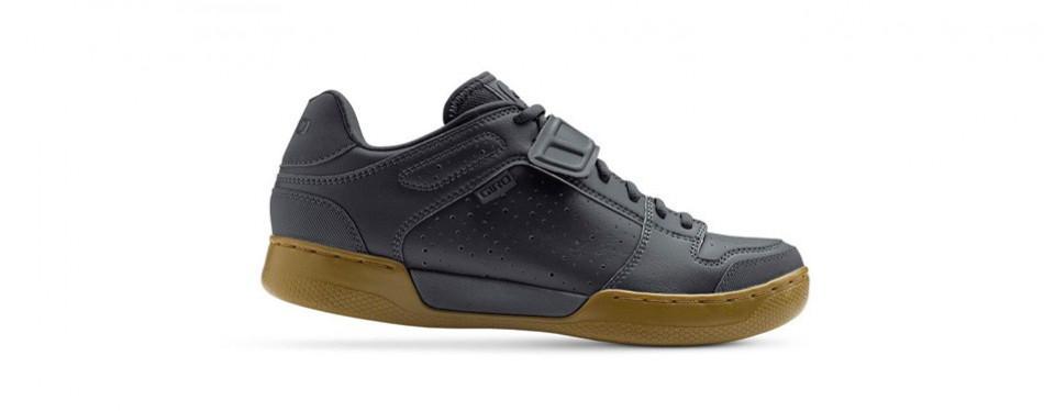 giro chamber mtb shoes