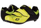 pearl izumi men's select cycling shoe