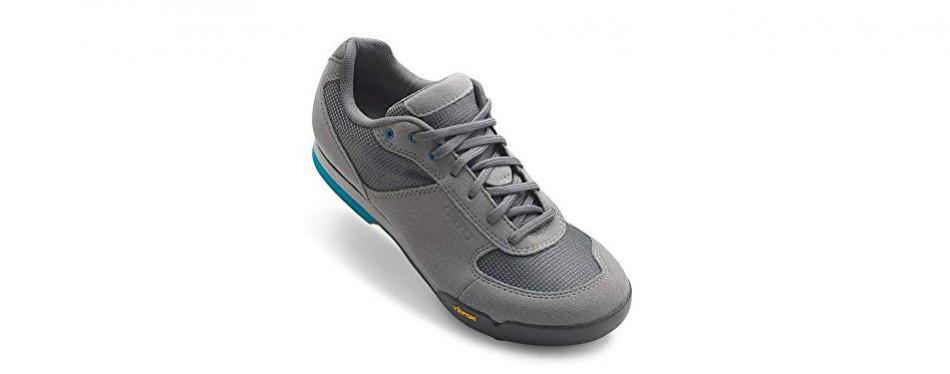 giro women's petra vr dirt cycling shoes