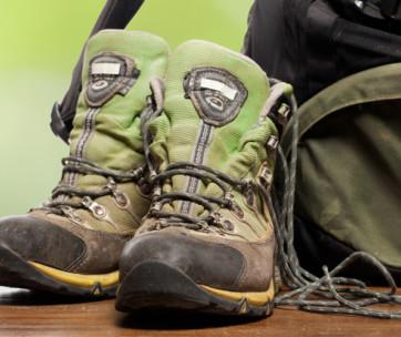 best gore-tex boots