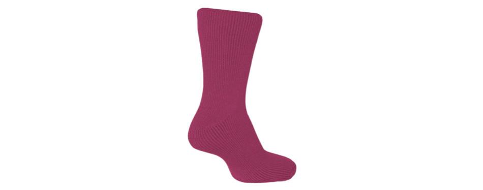 heat holders thermal socks, women's original