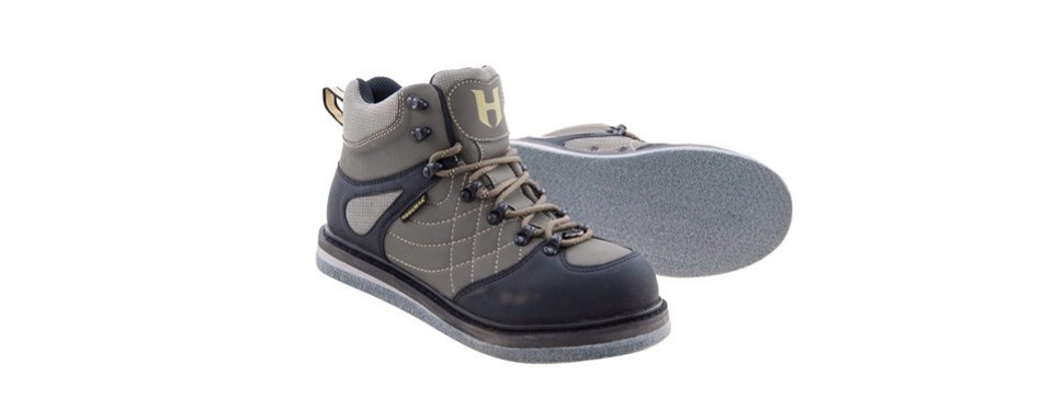 hodgman h3 wading boot