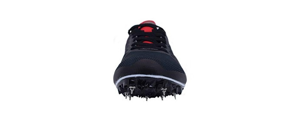 ifrich athletics racing running track and field sneaker