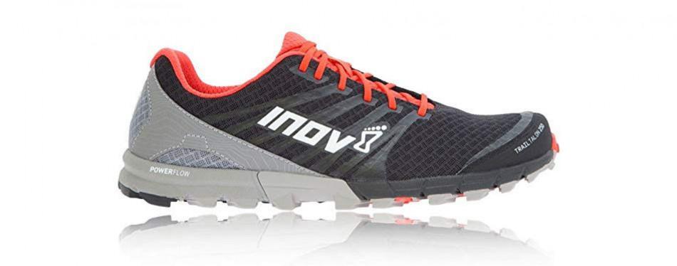 inov-8 men's trailtalon™ 250 trail runner