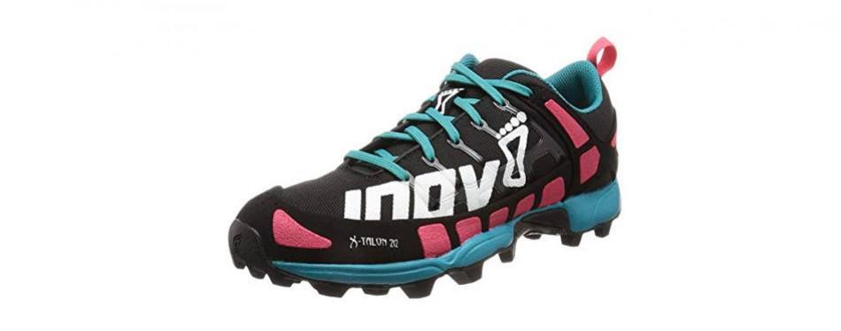 inov-8 women's x-talon 212