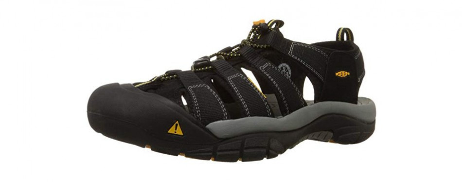 Perfekt Sneaker Merrell ALL OUT TERRA TURF Trekking