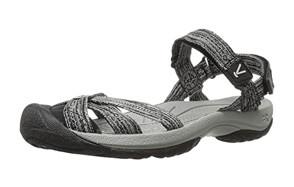 keen-women's-bali-strap-sandal