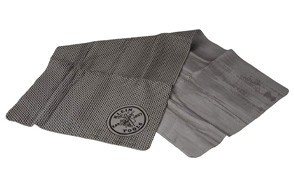 klein tools 60093 cooling towel