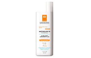 la roche-posay anthelios tinted mineral ultra-light fluid