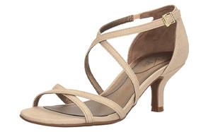 life stride women's flaunt dress sandal