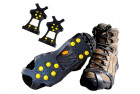 limm ice traction cleats pro