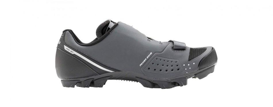 louis garneau granite 2 bike shoes