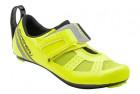 louis garneau men's tri x-speed 3 triathlon bike shoes