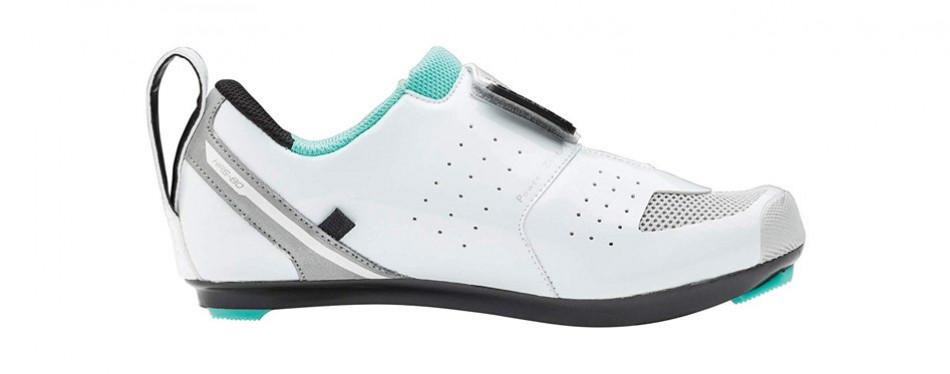 louis garneau women's tri x-speed 3 triathlon bike shoes