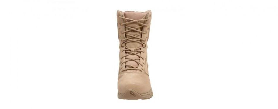 magnum elite spider x 8.0 sz mens military boots