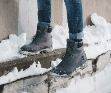 make your shoes slip resistant with these 10 great tips