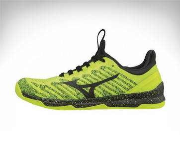 mizuno tc 01 training shoe