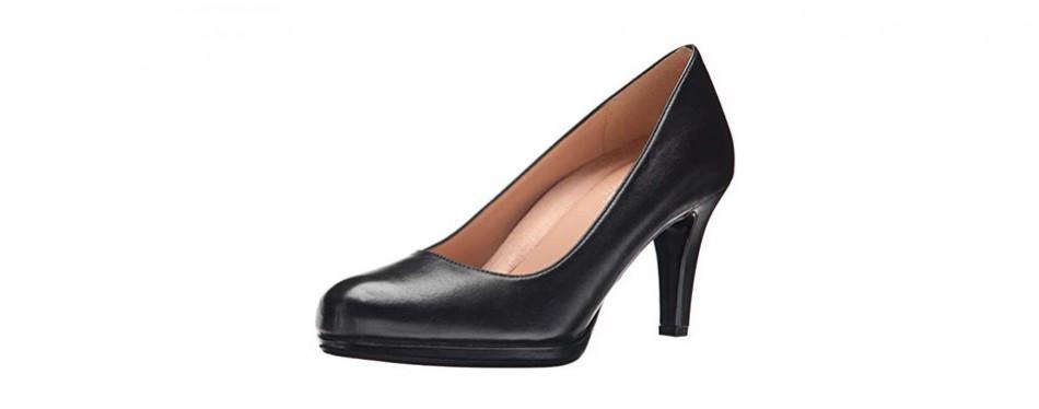 naturalizer women's michelle dress pumps